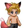 shadowfox143's avatar