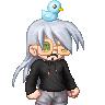 Rogelio87's avatar