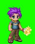 Mistress.Liete's avatar