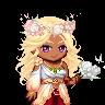 Princess Depravity's avatar
