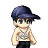 Emmelio_Ken's avatar