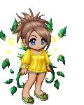 lil_ice96's avatar