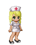 jessica_hopeing's avatar