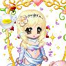 KenjisAthena's avatar