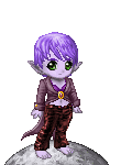 Spry Lady Murk's avatar