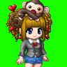 misswoohoo2's avatar