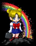 sticks9292's avatar