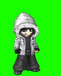 chris2404's avatar