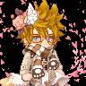 Lupicula's avatar