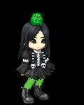 XxxGothic_BloodRosexxX's avatar