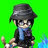 Fluorescent Adolescence's avatar