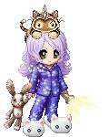 -The_Brittsterr-'s avatar