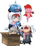 Strideo's avatar