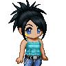 x_iPaNdUh's avatar