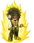 kb95's avatar
