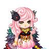 Mage Neko's avatar