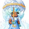 iori_lamia's avatar