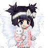 NayaxKaboo's avatar