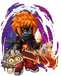 Bo Banner 246's avatar