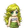 Punkrock_Goddess's avatar