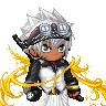 axel-erate's avatar