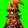 D3Ath Pr0pHet's avatar