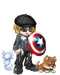 darkjoker15's avatar