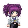 Lady Monita's avatar