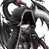 Malifact's avatar