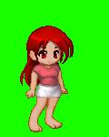 Asuka1989's avatar