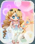 Angelllas's avatar