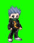 SPaceLIzard65's avatar