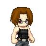 CookieMonsterLovesCookies's avatar