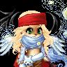 XnvrXsknyXenufX's avatar