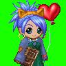 piki16's avatar