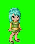 noahsgirl123's avatar