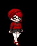 zeta_011's avatar