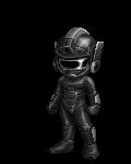 Zombi3_Kill0r