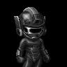Zombi3_Kill0r's avatar