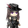 Nnyv's avatar