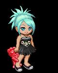 wild_thang_99's avatar