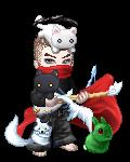 sshhoonneennjjuummpp's avatar