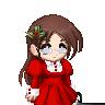 rikku1415's avatar