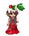 jaty2's avatar
