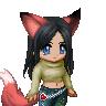 foxdoe's avatar