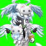 repsaj99's avatar