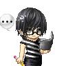 Phooodles's avatar