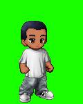 paulbailey's avatar