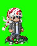 SH4WNCH34's avatar