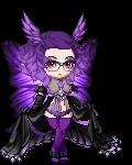 Navi Mae's avatar